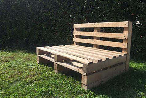 Come Si Costruisce Un Divano - come costruire un divano in pallet ferramenta shop