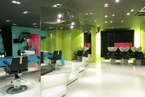 hair salons reuben wood hair salon  peter masters