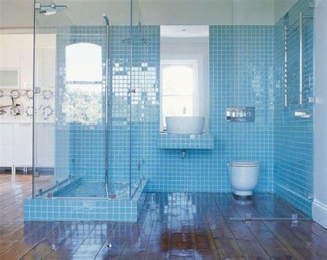 Fliesen Badezimmer Mosaik by Badezimmer Mit Mosaik Gestalten 48 Ideen Archzine Net