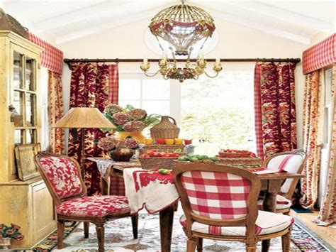 bloombety best country decorating ideas country decorating ideas
