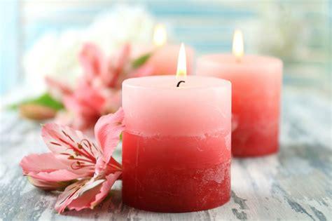 stoppino per candela 1001 idee per candele fai da te da creare a casa