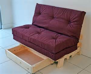 Cheap Decorating Ideas For Bathrooms Small Futons For Rooms Photos 10 Small Room Decorating Ideas