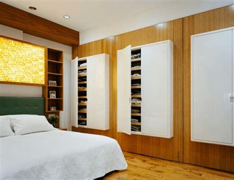 idee rangement chambre idées rangement pour un intérieur plus pratique et accueillant