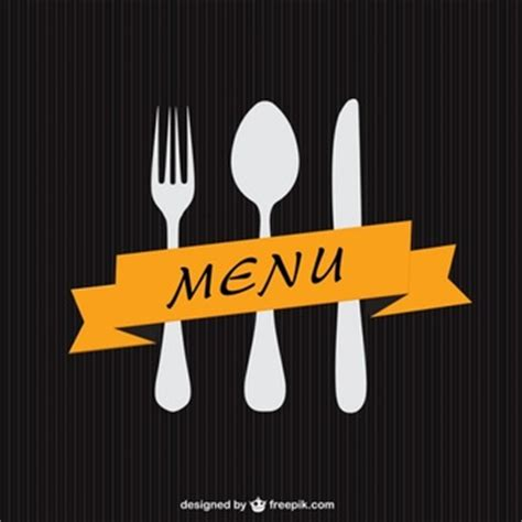kitchen forks and knives spoon vectors photos and psd files free