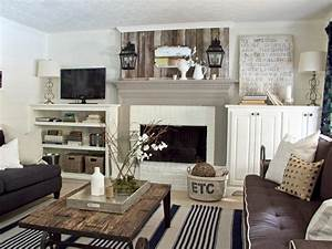 photos hgtv With kitchen cabinet trends 2018 combined with southwestern candle holders