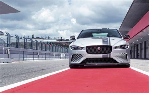 Jaguar Xe 4k Wallpapers by Jaguar Xe Sv Project 8 2018 4k Wallpapers Hd Wallpapers