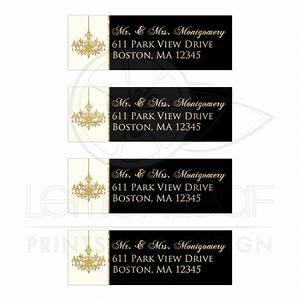 formal invitation return address image collections With formal wedding invitation return address