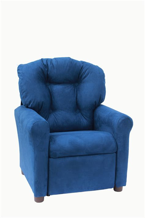 Infant Recliners by Recliners Starting At 65 Walmart