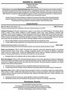 professional resume writers free english cv With professional cv resume writing service