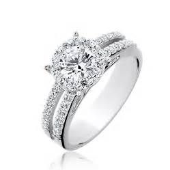circle wedding ring how to sell engagement ring revere jewels