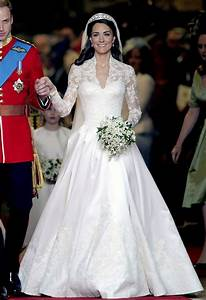 mode toutes les robes royales de pippa et kate middleton With robe kate middleton mariage
