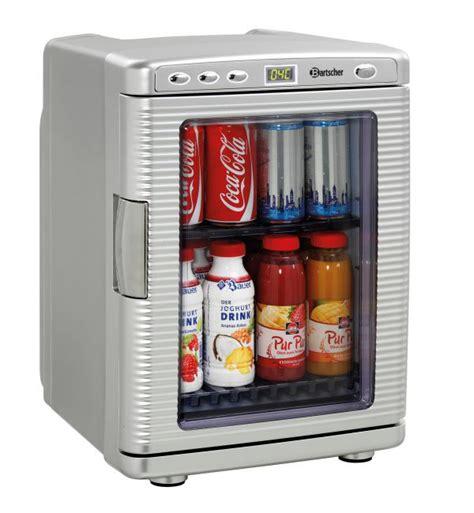 mini frigo chambre achat mini réfrigérateur ventilé 20 l bartscher mini