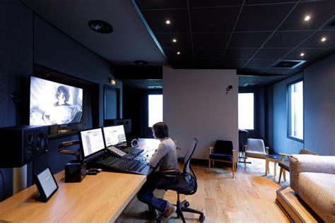 bureau etude acoustique bureau d etudes acoustique 28 images d 233 coration de