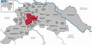 Höhe Der Grunderwerbsteuer In Niedersachsen : l neburg wikipedia ~ Lizthompson.info Haus und Dekorationen