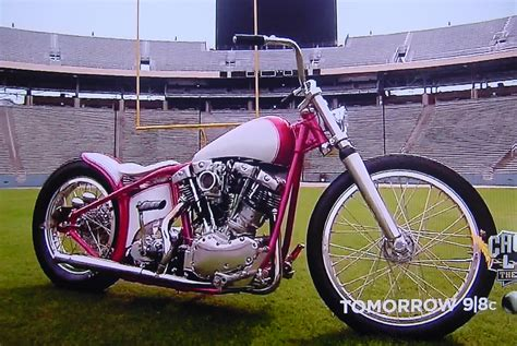 Gas Monkey Motorcycle by Gas Monkey Fred Car Reviews 2018