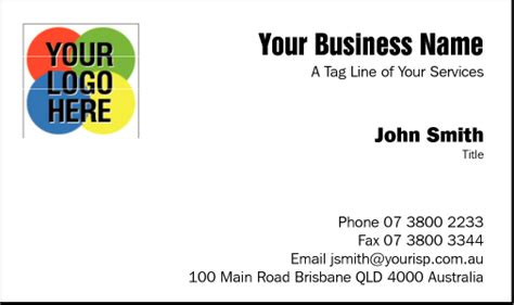 Customise Your Business Card Design From Thousands Of Cardworks Business Card Software.exe Book Kmart Add Border To In Publisher Blank Print Template Credit Cash Back Taxable Green And Black Ideas Report Marbig
