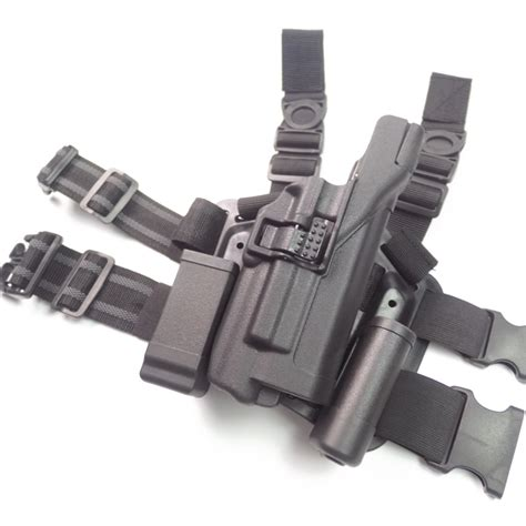 glock 23 tactical light the gallery for gt glock 23 accessories