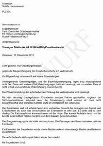 Widerspruch Gegen Baugenehmigung Muster : pro kronsberg e v wichtig f r alle widerspruch ~ Lizthompson.info Haus und Dekorationen