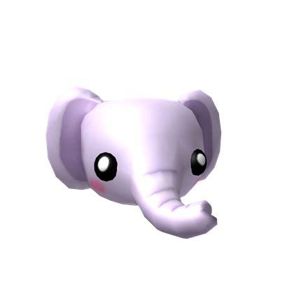 tokyokhaos elephant roblox wikia fandom powered  wikia