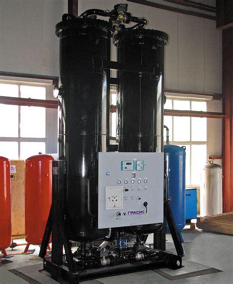 nitrogen generator wiki everipedia
