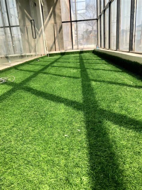 artificial grass carpet wholesaler  importer