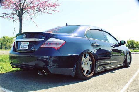 Acura Bay Area by Fs Bagged 09 Rl Kb2 Bay Area California Acurazine