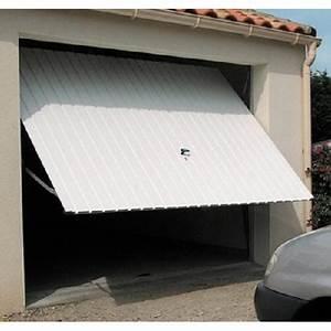 porte de garage basculante sur marseille devauze With porte de garage coulissante avec point fort fichet