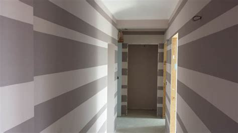 10 idee per arredare un corridoio stretto   DeAbyDay.tv