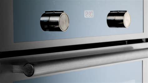 piani cottura tecnogas f75vgx f75vg inox gas stile moderno piani cottura