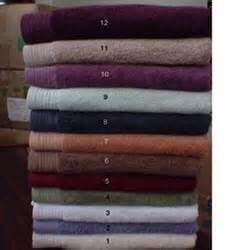 Terry Towels And Kitchen Linen Exporter  Esquire Inc, Thane