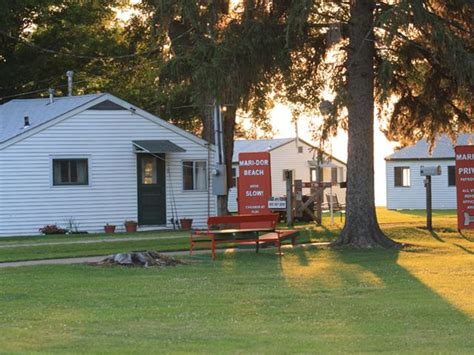 c sandusky cabins 50 best vacation rentals images by ohio s lake erie
