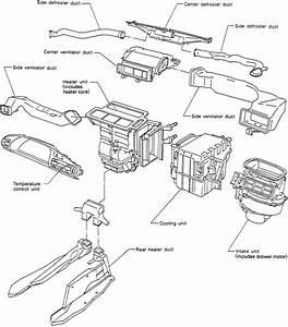 Nissan Pathfinder 3 5 2002