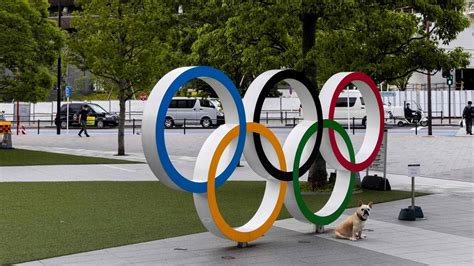 Jun 11, 2021 · brisbane, australia is set to host the 2032 olympics after the international olympic committee (ioc) endorsed its unopposed bid for the future games. Brisbane Olympics 2032 IOC vote: Thomas Bach approves Australia host bid