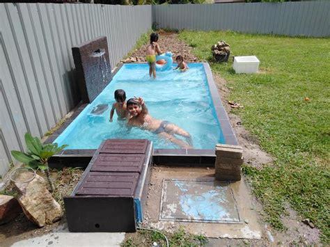 Deco laman tepi rumah / 12 inspirasi taman kering. Lihat Pelbagai Idea Untuk Reka Bentuk Hiasan Dalaman ...