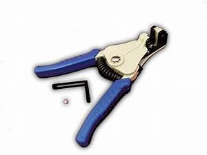 Pince A Denuder Automatique : pince d nuder automatique pro ebike kit pour v lo ~ Dailycaller-alerts.com Idées de Décoration