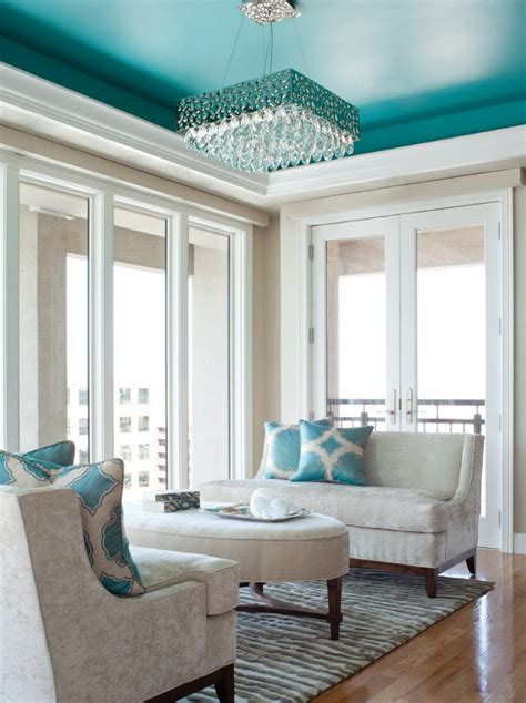 Home Design Ideas Colors by 2015 Home Design Trends Home Decor Ideas