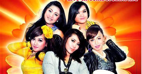 Kumpulan Lagu Dangdut Koplo Om Sera Paling Terbaik Terbaru