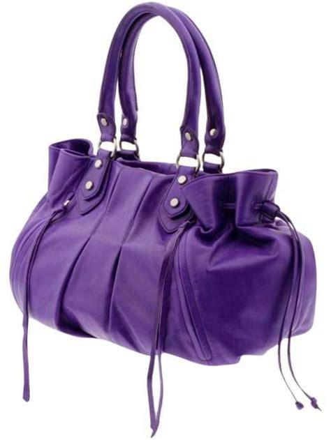 beautiful hand bag handbags photo  fanpop