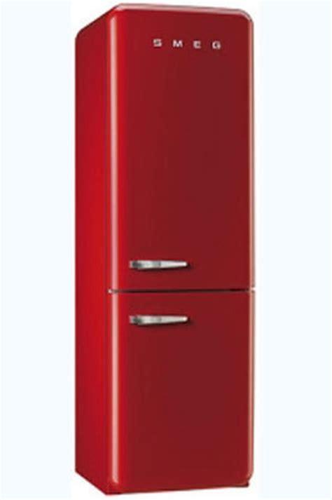 cuisine gorenje refrigerateur congelateur en bas smeg fab32rr1 3757471