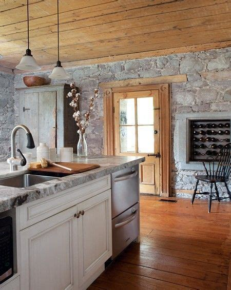 Country Industrial Kitchen  Home Design And Decor Reviews. Repair Dining Room Chair. Modern Formal Living Room Ideas. Dining Room Furniture Hutch. Living Room Ideas For Small Rooms. Sims 2 Living Room Set. Living Room Farnichar. Wall Design For Living Room. Chair Cushions For Dining Room Chairs