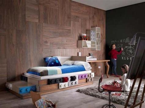 meubles pour chambre chambre enfants design feria