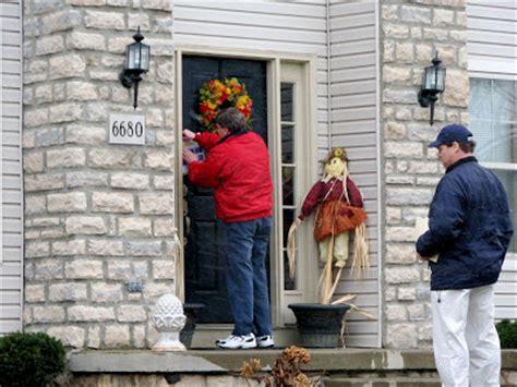door to door canvassing consider canvassing construction marketing