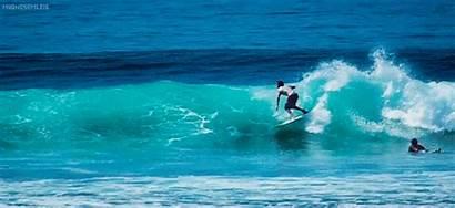 Gifs California Deportes Boys Animated Surfer Surf