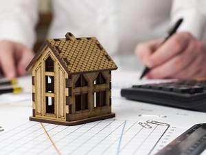 Steuer Bei Vermietung : was kann ein steuerberater kosten 11880 ~ Orissabook.com Haus und Dekorationen