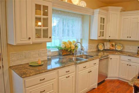 country kitchen backsplash tiles pinterest the world s catalog of ideas