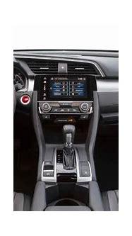2020 Honda Civic I Dtec Specs, Price, Release Date | 2019 ...