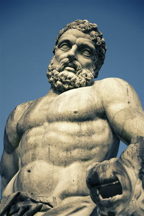 Learn About Cronus of Greek Mythology