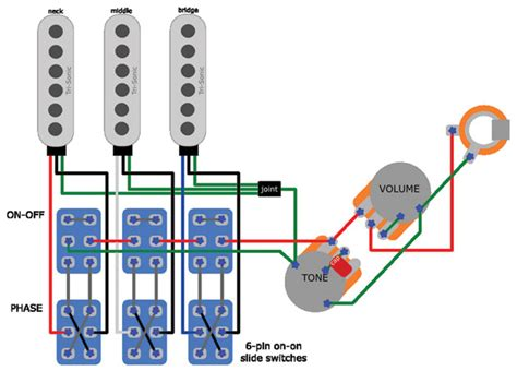 HD wallpapers wiring diagram for a switch