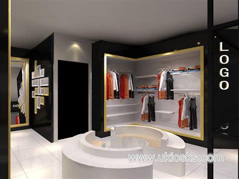 ladies clothes shop furniture retail clothes shop