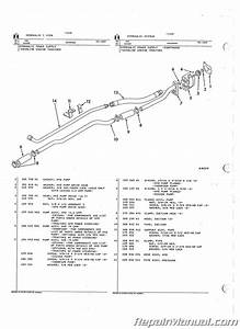 Ih 544 Parts Diagram  U2022 Downloaddescargar Com